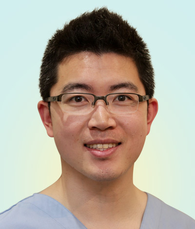 dr-patrick-wu-photo-headshot-4