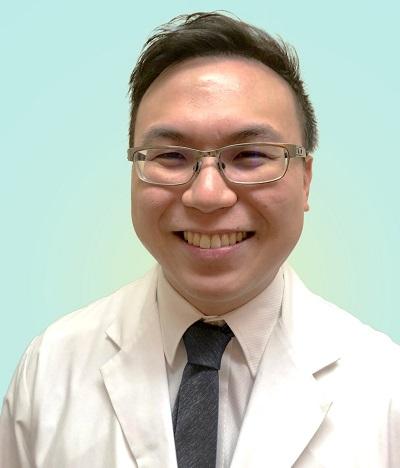 Dr-Lui-web